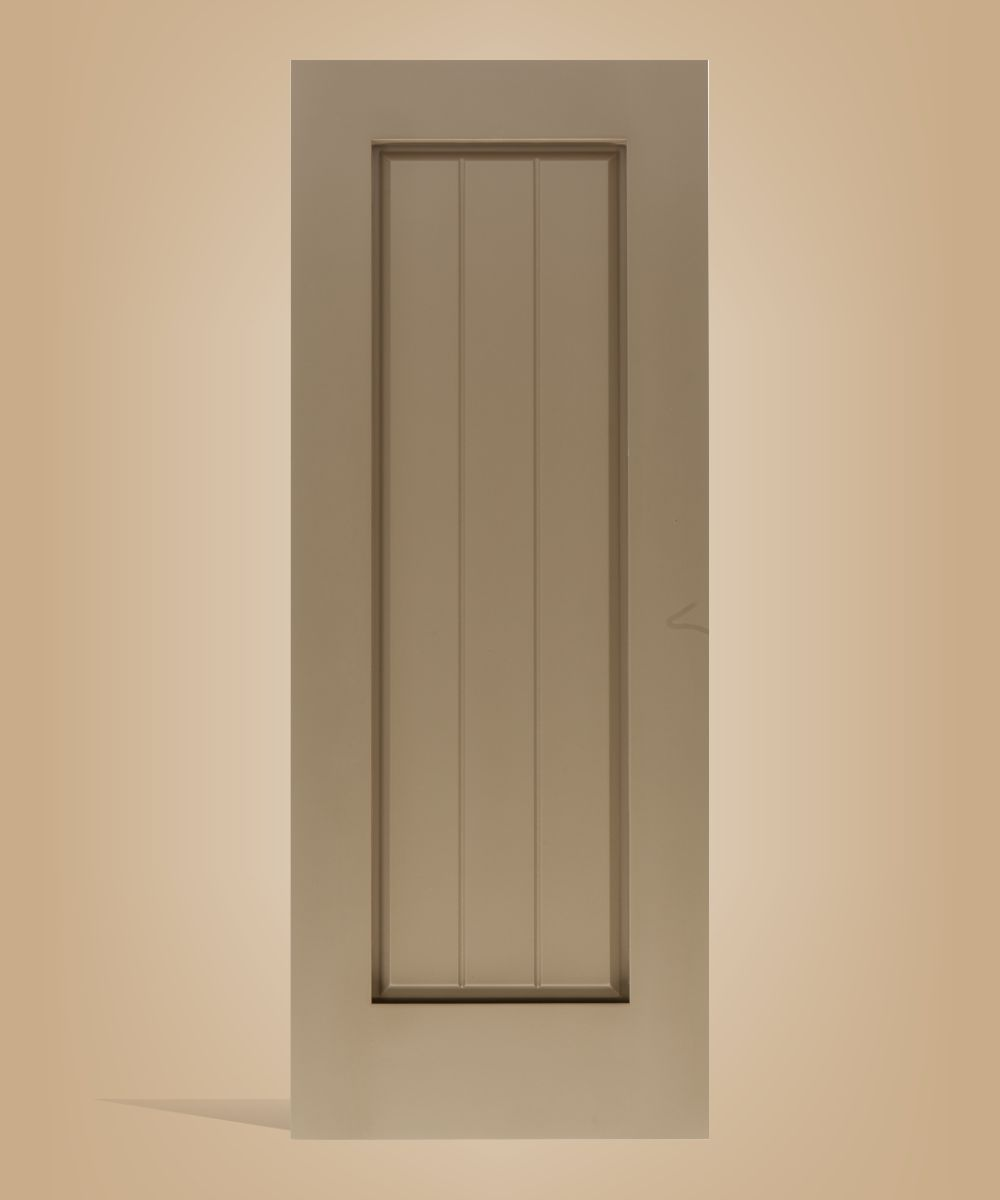 Frame and Plank window shutters for exterior.