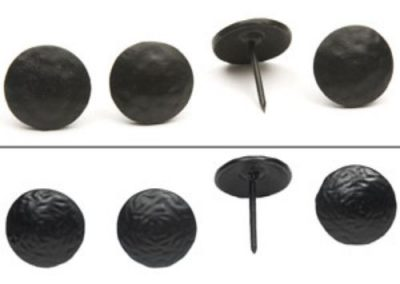 Umbrella Clavos