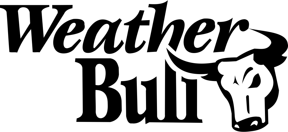 Weather Bull affordable metal shutters.